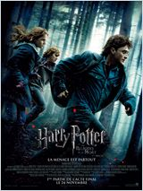 Harry Potter et les Reliques de la mort, partie 1 / Harry.Potter.And.The.Deathly.Hallows.Part.1.2010.1080p.BluRay.x264-TWiZTED