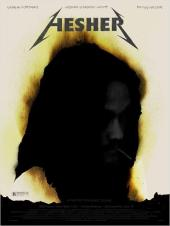 Hesher.2010.LiMiTED.MULTi.1080p.BluRay.x264-ROUGH