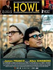 Howl / Howl.2010.LIMITED.720p.BluRay.x264-AMIABLE