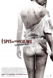 I Spit on Your Grave / I.Spit.On.Your.Grave.UNRATED.2010.LIMITED.BluRay.1080p.x264-DMT