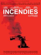 Incendies / Incendies.2010.BluRay.720p.x264.AC3-HDChina