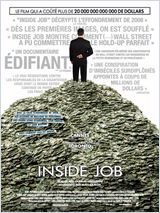 Inside Job / Inside.Job.LiMiTED.720p.BluRay.x264-TWiZTED