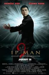 Ip Man 2 / Ip.Man.2.2010.720p.BluRay.x264.DTS-WiKi