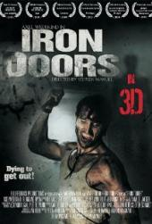 Iron Doors / Iron.Doors.2010.FRENCH.DVDRip.XviD-ARTEFAC
