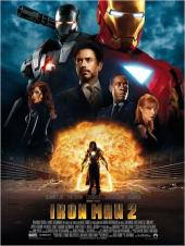 Iron Man 2 / Iron.Man.2.2010.1080p.BrRip.x264-YIFY