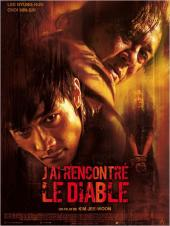 J'ai rencontré le Diable / I.Saw.The.Devil.2010.720p.HDRip.x264-BAUM