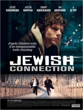 Jewish Connection / Holy.Rollers.2010.LIMITED.720p.BluRay.X264-AMIABLE