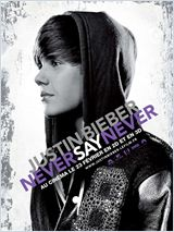 Justin.Bieber.Never.Say.Never.DVDRip.XviD-DEFACED