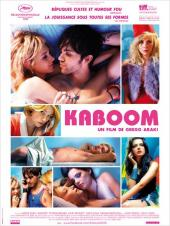Kaboom / Kaboom.2010.LiMiTED.720p.BluRay.x264-SiNNERS