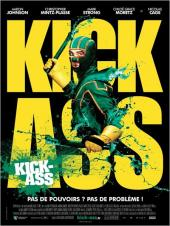 Kick-Ass / Kick.Ass.2010.1080p.BrRip.264-YIFY
