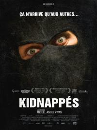Kidnapped.2010.SPANISH.1080p.BluRay.x264.DTS-FGT