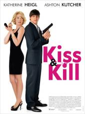 Kiss & Kill / Killers.2010.Bluray.720p.DTS.x264-CHD