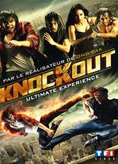Knockout: Ultimate Experience