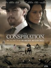 La Conspiration / The.Conspirator.2010.720p.BluRay.X264-AMIABLE