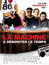 La Machine à démonter le temps / Hot.Tub.Time.Machine.UNRATED.1080p.Bluray.x264-CBGB
