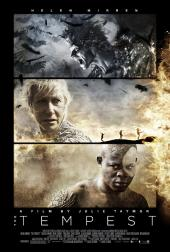 La Tempête / The.Tempest.LIMITED.720p.Bluray.x264-TWiZTED