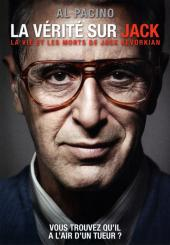 La Vérité sur Jack / You.Dont.Know.Jack.2010.720p.HDTV.x264-DON