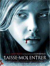 Laisse-moi entrer / Let.Me.In.2011.720p.BluRay.x264-YIFY