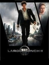 Largo Winch II / The.Burma.Conspiracy.2011.720p.BluRay.x264-HD4U