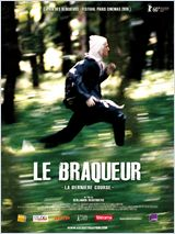 Le Braqueur / The.Robber.2010.LiMiTED.720p.BluRay.x264-NODLABS
