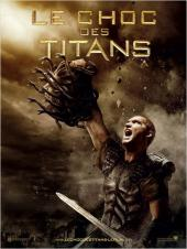 Le Choc des titans / Clash.of.the.Titans.2010.720p.BluRay.x264-CHD
