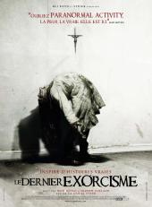 Le Dernier Exorcisme / The.Last.Exorcism.1080p.Bluray.x264-CBGB