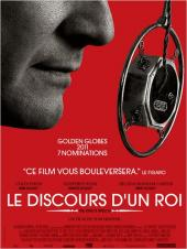 Le Discours d'un roi / The.Kings.Speech.2010.1080p.BluRay.X264-AMIABLE