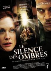 Le Silence des ombres / Shelter.LiMiTED.2010.1080p.BluRay.x264-MACHD