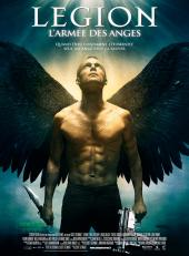 Legion : L'Armée des anges / Legion.2010.720p.BluRay.x264-METiS
