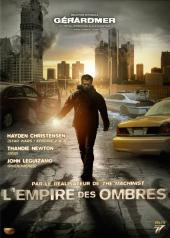 L'Empire des ombres / Vanishing.On.7th.Street.2010.1080p.BluRay.x264-Subtox