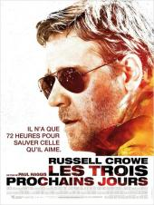 Les Trois Prochains Jours / The.Next.Three.Days.2010.720p.BrRip.x264-YIFY