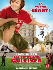 Les Voyages de Gulliver / Gullivers.Travels.2010.BluRay.720p.DTS.x264-CHD