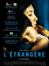 L'Étrangère / When.We.Leave.2010.DVDRip.AC3.X264-BARC0DE