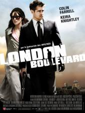 London Boulevard / London.Boulevard.2010.DVDRip.XviD-DoNE