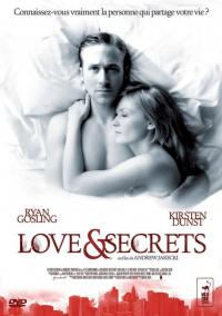 Love and Secrets / All.Good.Things.2010.PROPER.LiMiTED.BDRip.XviD-NODLABS