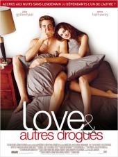 Love & autres drogues / Love.And.Other.Drugs.2010.720p.BluRay-YIFY