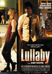 Lullaby.For.Pi.2010.720p.BluRay.DD5.1.x264-EbP