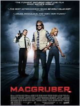 MacGruber / MacGruber.UNRATED.BDRip.XviD-JUMANJi