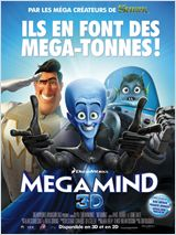 Megamind / Megamind.2010.720p.BluRay.x264-Felony