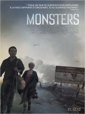 Monsters / Monsters.2010.1080p.BluRay.x264.AAC-Ozlem