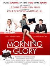 Morning Glory / Morning.Glory.DVDRip.XviD-DEFACED
