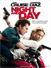 Night and Day / Knight.and.Day.2010.Bluray.720p.DTS.x264-CHD