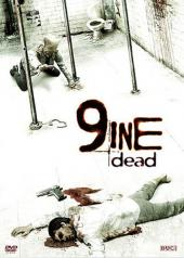 Nine.Dead.2010.1080p.BluRay.x264-LCHD