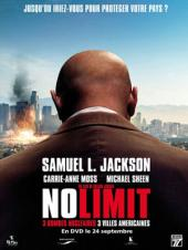 No Limit / Unthinkable.2010.EXTENDED.1080p.Bluray.x264-LEVERAGE