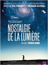 Nostalgie de la lumière / Nostalgia.for.the.Light.2010.720p.BluRay.x264-SONiDO