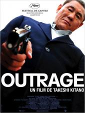 Outrage / Outrage.2010.1080p.BluRay.x264-SSF