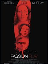 Passion.Play.2011.BRRiP.XviD-AbSurdiTy