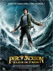 Percy Jackson : Le Voleur de foudre / Percy.Jackson.And.The.Olympians.The.Lightning.Thief.2010.1080p.BluRay.x264-SSF