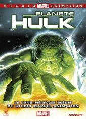 Planète Hulk / Planet.Hulk.2010.720p.BluRay.x264-aAF
