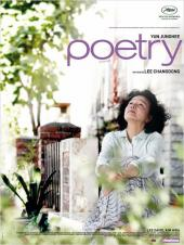 Poetry / Poetry.2010.720p.BluRay.DTS.x264-LooKMaNe
